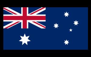澳大利亚签证   ?1090起