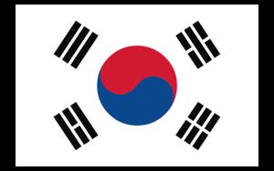 韩国签证   ?350起