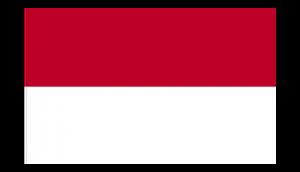 印度尼西亚签证   ?600起