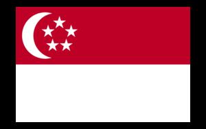 新加坡签证   ?280起